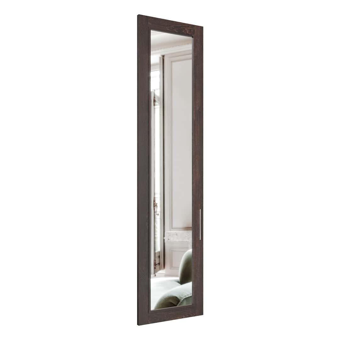Decorative Mouldings For Wardrobe Doors