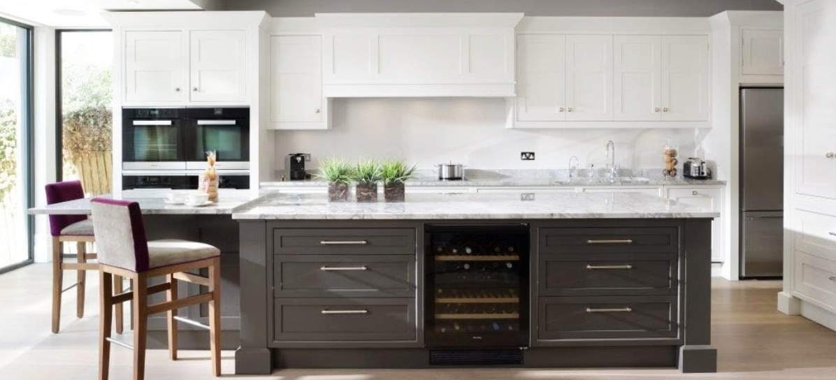 Rock-Furniture-Kiitchen-Design-London-1024x615 (1)